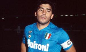 Maradona imago00285740h 300x182 - Supercoppa Maradona? Per il New York Times c'è l'accordo tra le federazioni
