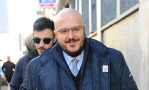 Marino AND 7768 copy 300x182 - Udinese, individuato il successore di Musso: è Agustin Rossi del Boca Juniors