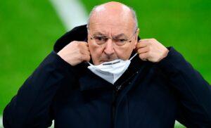 Calciomercato Inter, obiettivo Almada: il retroscena sulla trattativa saltata