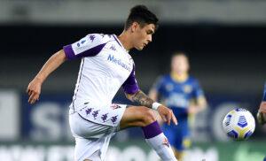 Fiorentina, Martinez Quarta: «Non gioco ma rispetto Iachini. Sull'Argentina…»