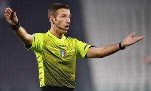 Milan Cagliari 0 0: inizia il match | LIVE NEWS
