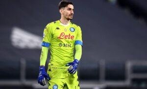 Calciomercato, Napoli su Thorsby: alla Sampdoria anche una contropartita tecnica