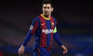 Barcellona Atletico Madrid termina a reti inviolate: i Colchoneros restano a +2, ma occhio al Real