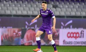 Milenkovic MG5 3871 300x182 - Calciomercato Fiorentina, Milenkovic resterà in viola