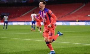 Chelsea, Mount: «Avremmo potuto fare 5 gol al Real. City? Sarà bello»