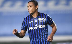 Atalanta-Benevento, videoanalisi. Da Gollini a Muriel, rivediamo il primo gol col capolavoro di 19 passaggi ...