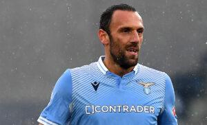 Muriqi 1 300x182 - Calciomercato Lazio: nuovo nome dalla Turchia. Jolly Muriqi