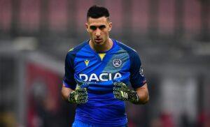 Musso 2NC8793 copy 300x182 - Calciomercato Udinese, caccia al sostituto di Musso: occhi in Serie B