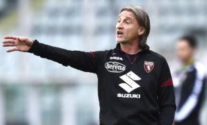 Formazioni ufficiali Udinese Torino: Llorente sfida Belotti