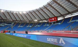Format Coppa Italia: la proposta di 90min