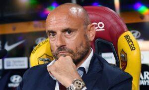 Petrachi 300x182 - Petrachi: «Pensavo che la Roma cercasse un allenatore diverso da Mou. Senza di me il Torino…»