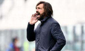 Atalanta   Juve 1   0: commento al risultato partita