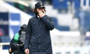 Calciomercato Serie C, Pescara: Auteri nuovo tecnico