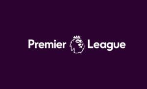 Premier League: il 61% dei calciatori ha ricevuto la seconda dose del vaccino