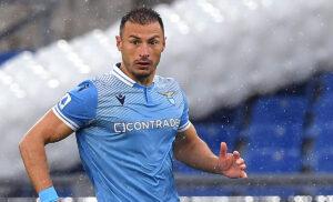 Radu Inter, accordo a un passo: si attende solo la firma