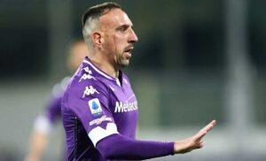 Ribery MG5 3540 1 300x182 - Agente Ribery: «Fiorentina storia bellissima. Vuole restare in Serie A»