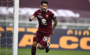 Torino, l'attacco non segna da cinque partite: Nicola si affida a Belotti Sanabria