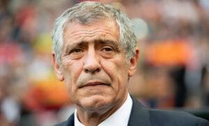 "Portogallo, Santos: ""Col Belgio saremo svantaggiati"""