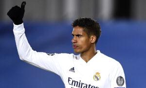 PSG, Leonardo chiama il Real Madrid. Varane torna in Francia dopo dieci anni?