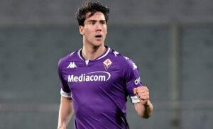 Pagelle Verona Fiorentina: TOP e FLOP del match VOTI