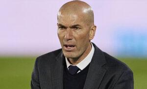 Psg, sul futuro di Pochettino l'ombra di Zidane