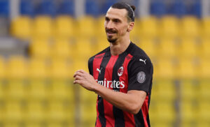 Ibrahimovic lascia Casa Milan: firmato il rinnovo – VIDEO