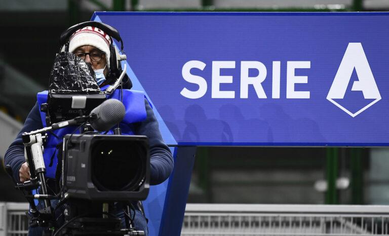 Serie A 2021/22: le date della prossima stagione. Novità ...