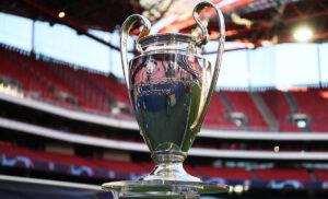 Superlega, pronta una causa da 50 miliardi da parte della UEFA: i dettagli