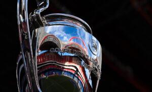 Arsenal, Kroenke jr sulla Super League: «Volete lo Stoke City?»