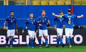 esult gol Immobile MG5 6912 copy 300x182 - Convocati Italia per EURO 2020: tre esclusi, c'è Raspadori