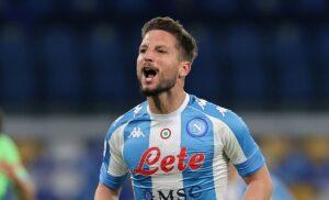 Calciomercato Napoli, Reinildo Mandava è l'uomo giusto ma potrebbe non bastare il suo sì per l'acquisto!