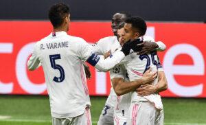 Atletico e Real Madrid non mollano: la Liga si decide all'ultima giornata