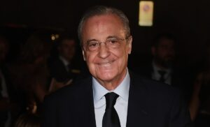 Perez: «Juventus e Milan non hanno lasciato la Super League. Sono triste e deluso»