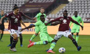 Torino, avv. Chiacchio: «Si giocherà, la Lazio poteva evitare il ricorso»