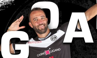 superlega lugano