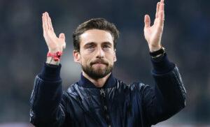 marchisio 300x182 - Marchisio dalla parte di Juric: «Solo in Italia succedono certe cose»