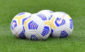 Assemblea Lega Serie A: rimandato l'assegnazione del pacchetto 2 dei diritti tv