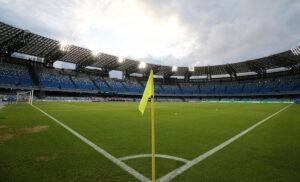 """Napoli Inter, l'Ag. dell'ex Luperto: """"Gattuso come Conte"""""""