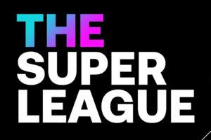 Superlega: squadre di Premier ancora dentro. Dopo la causa ci sarà rilancio