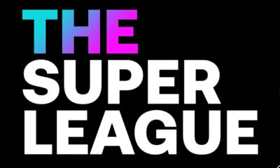 super league regolamento