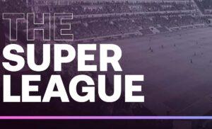 Super League: sanzioni economiche da UEFA e FIGC. Le ultime