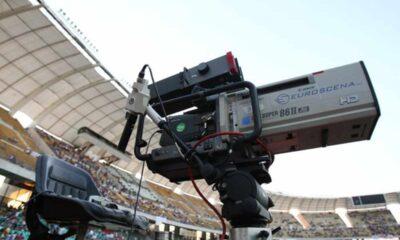 Diritti Tv Serie B