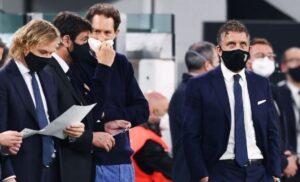 Ultime Notizie Serie A: si ferma Villar, Kaio Jorge e retroscena