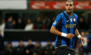 Adriano 300x182 - Adriano: «Ho sentito Lukaku, è umile come me. Non vedo tante partite dell'Inter perchè…»
