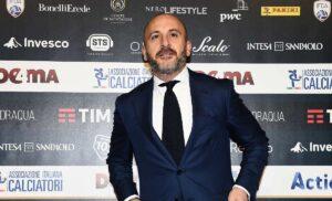 Calciomercato Inter: per la corsia mancina spunta Facundo Torres. I dettagli