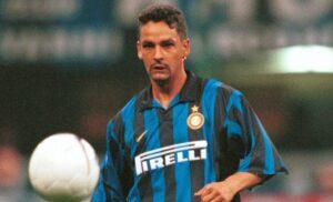 Inter Real