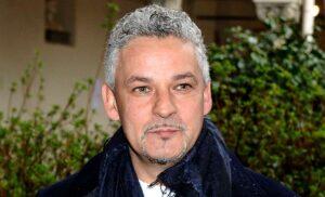 Baggio AND4728 1 300x182 - Baggio: «Il calcio ti dà sempre una nuova opportunità. Juve? Volevo rimanere alla Fiorentina»
