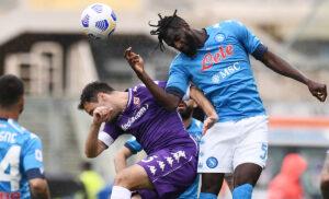 """Agente Bakayoko: """"Piace a Maldini. Faremo di tutto per riportarlo al Milan"""""""