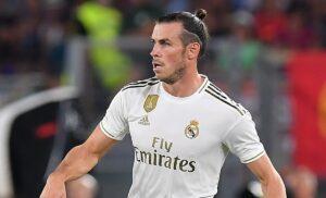 Galles, Bale: «Difficile con questo caldo, orgoglioso dei ragazzi»
