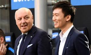 Ultime Notizie Serie A: Zhang incontra i giocatori, Pirlo esonerato se…
